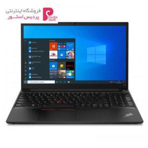 لپ تاپ لنوو ThinkPad E15-PS
