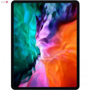 تبلت اپل iPad Pro 12.9 inch 2020 WiFi 1TB