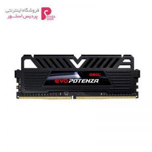 رم دسکتاپ DDR4 گیل EVO POTENZA 64GB