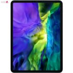 تبلت اپل iPad Pro 11 inch 2020 4G 128GB