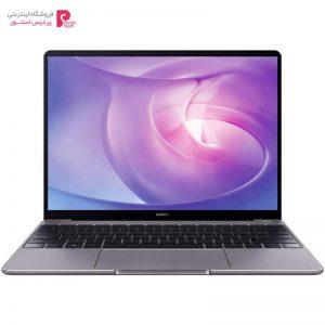 لپ تاپ 13 اینچی هوآوی مدل MateBook 13 2020 - A - 0