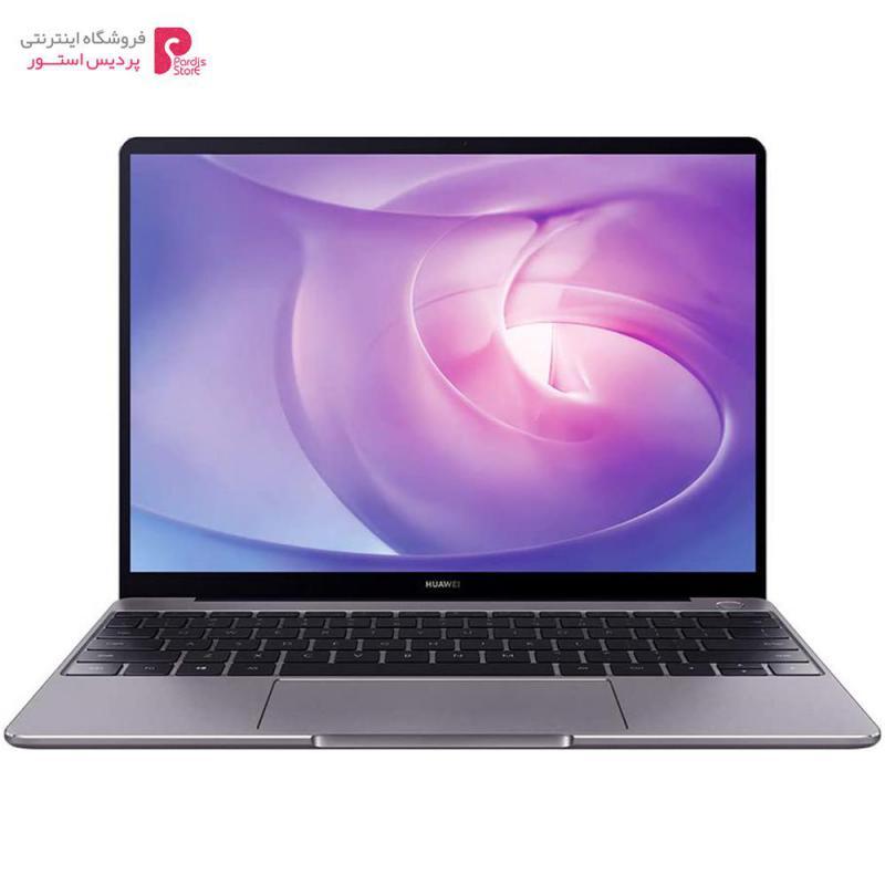 لپ تاپ هوآوی مدل MateBook D13 2020-B
