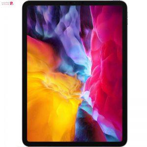 تبلت اپل مدل iPad Pro 11inch 2020 WiFi 256GB