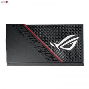 منبع تغذیه کامپیوتر ایسوس ROG Strix 750G
