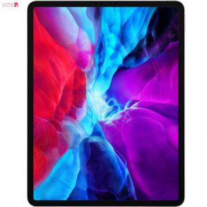 تبلت اپل iPad Pro 12.9 inch 2020 4G 256GB