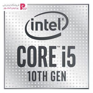 پردازنده مرکزی اینتل Core i5-10600ka