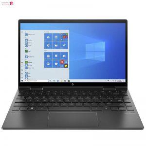 لپ تاپ اچپی ENVY x360 13z-AY000