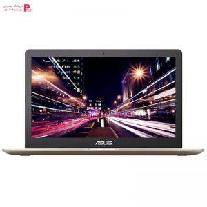 لپ تاپ ایسوس VivoBook Pro N580GD-QR
