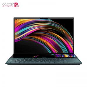 لپ تاپ ایسوس ZenBook Pro Duo UX581LV