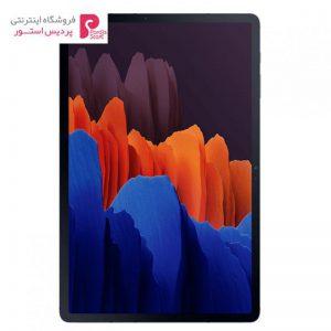 تبلت سامسونگGalaxy Tab S7+ 128GB