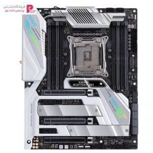 مادربرد ایسوس PRIME X299 Edition 30
