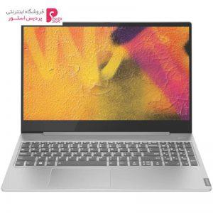 لپ تاپ لنوو ThinkBook 15-IIL-NH