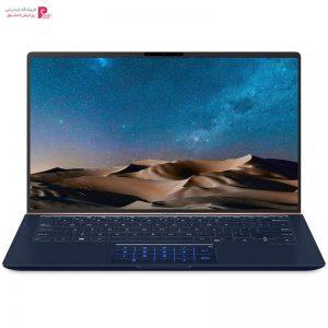 لپ تاپ ایسوس ZenBook UM433IQ-A5023