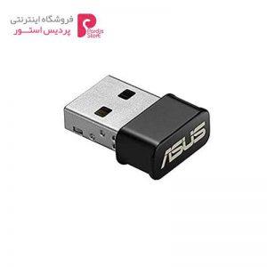 کارت شبکه ایسوس USB-AC53 Nano
