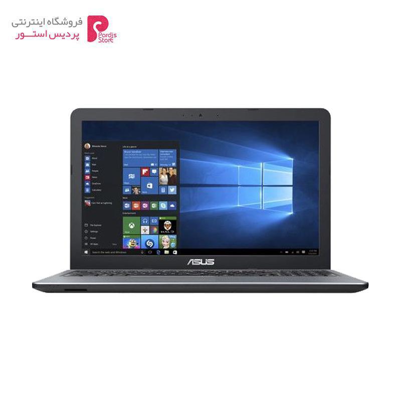 لپ تاپ ایسوس VivoBook X540BA