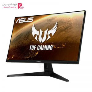مانیتور ایسوس TUF Gaming VG279Q1A سایز 27