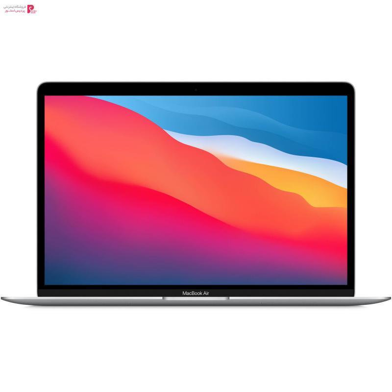 لپ تاپ اپل MacBook Air MGNA3 2020