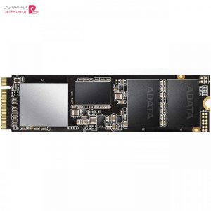 اس اس دی اینترنال ایکس پی جی SX8200 Pro PCIe Gen3x4 M.2 2280 2TB