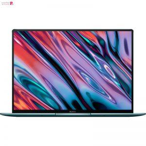 لپ تاپ هوآوی MateBook X Pro-A
