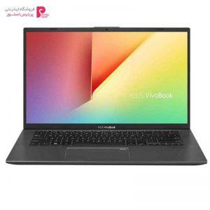 لپ تاپ ایسوس VivoBook R424FL-G