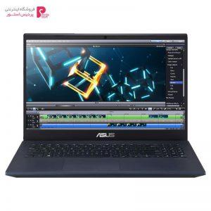 لپ تاپ ایسوس VivoBook K571LI-CA