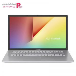 لپ تاپ ایسوس VivoBook A712FB-NP-A