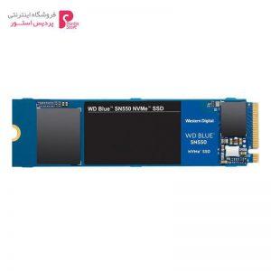 اس اس دی اینترنال وسترن دیجیتال SN550 250GB
