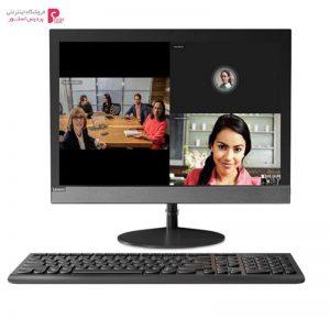 کامپیوتر همه کاره لنوو V130-J5040