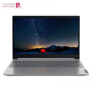 لپ تاپ لنوو ThinkBook 15-BB