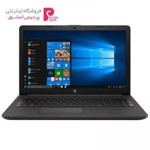 لپ تاپ اچ پی DB1100-D