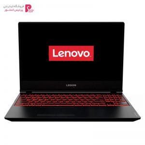 لپ تاپ لنوو Legion Y7000-C
