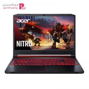 لپ تاپ ایسر Nitro 5 AN515-54-728C
