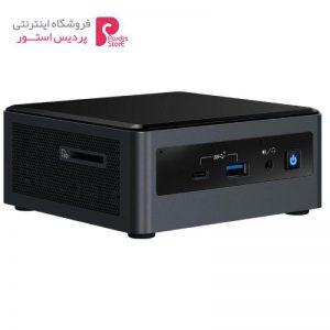 کامپیوتر کوچک اینتل NUC10i5FNH-U