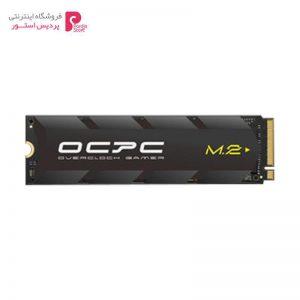 اس اس دی اینترنال او سی پی سی XT SSDM2PCIEX128G 128GB