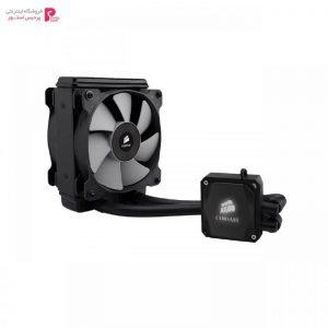 سیستم خنک کننده کورسیر H80i v2.0