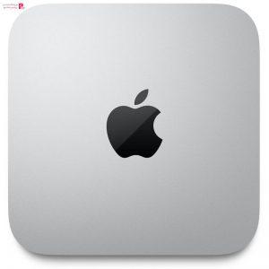 کامپیوتر کوچک اپل MGNT3 2020