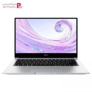 لپ تاپ هوآوی Matebook D14-A