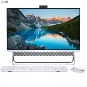 کامپیوتر همه کاره دل Inspiron 24 5400-A