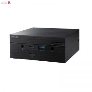 کامپیوتر کوچک ایسوس PN62 i5-A