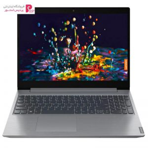 لپ تاپ لنوو Ideapad L3 CEL