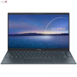 لپ تاپ ایسوس ZenBook 14 UM425