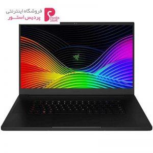 لپ تاپ ریزر Blade Pro 17