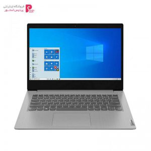 لپ تاپ لنوو IdeaPad 3 14IML05