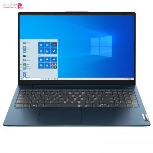 لپ تاپ لنوو IdeaPad 5-A