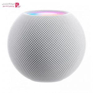 اسپیکر بلوتوثی اپل HomePod Mini