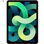 تبلت اپل iPad Air 10.9 inch 2020 4G 64GB