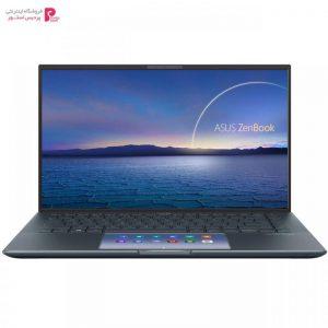 لپ تاپ ایسوس ZenBook UX435Eg-a5009t