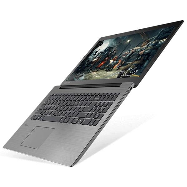 لپ تاپ لنوو آیدیاپد مدل Lenovo Ideapad 320 -N