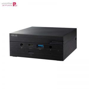 کامپیوتر کوچک ایسوس PN62 i7-C