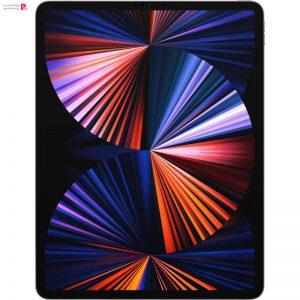 تبلت اپل iPad Pro 12.9 inch 2021 WiFi 512GB
